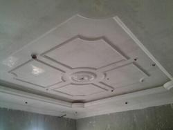 Pop Ceilings Design on roof false ceiling designs