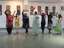 Kathak Dance Music