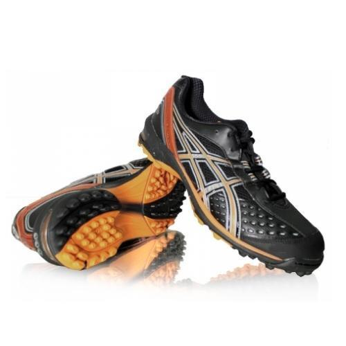 Hockey Shoe at Best Price in India 606cd1af1