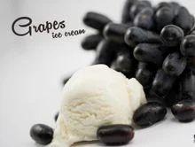Jamun Ice-Cream