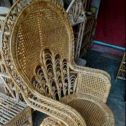 Manufacturers Amp Suppliers Of Bamboo Chair Baans Ki Kursi