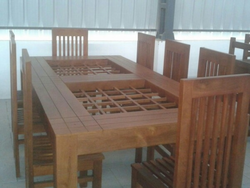 Dining Table Manufacturers Suppliers Dealers In Kochi Kerala
