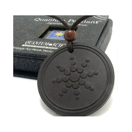 Scalar energy pendant at rs 150 piece quantum energy pendant scalar energy pendant aloadofball Image collections