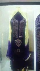 Party Wear Salwar Suits