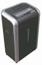 915CC II Biosystem Paper Shredder