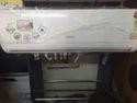 Intex Air Conditioner
