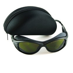 Laser Safety Goggles 190-540nm