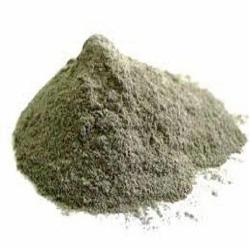 Bentonite, Packaging Type: Packet, Mysore Agencies