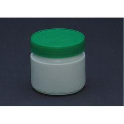 150 GM Protein Powder HDPE Plastic Bottles