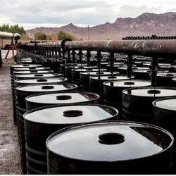 VJT Iran Bitumen, Road Construction