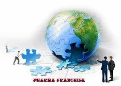 PCD Pharma Franchise in Bargah