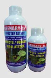 Organic Pest Control, Packaging Type: Bottle