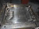 Mould Welding