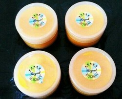 Original Regal Bombay Cream