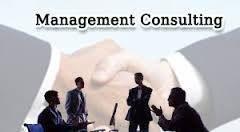 Corporate Profile Making