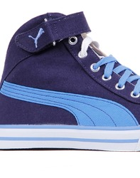 men casual shoes in jammu jammu  kashmir  get latest