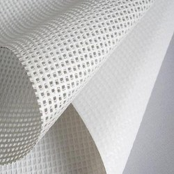 Ptfe Fabric Teflon Cloth Suppliers Traders Amp Manufacturers