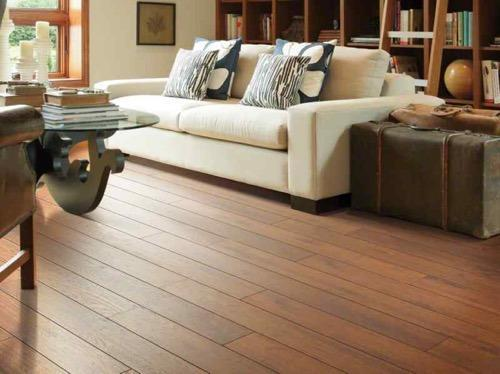 Quick Step Laminate Flooring At Rs 125 Square Feet Laminate