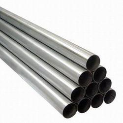 Jindal Stainless Steel 409 Pipe