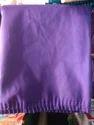 Blue Saree Petticoat