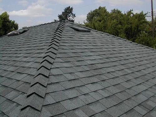 asphalt-roofing-shingles-500x500.jpg (500×375)