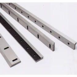 Paper Sheet Cutter/Cutting Blade