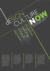 Posters Designing Services