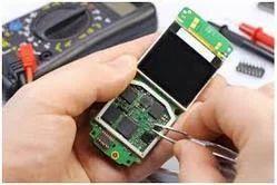 Ipad Mobile Repair Service