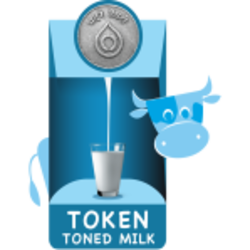 Image result for Mother Dairy's token milk
