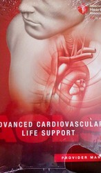 Acls Training Services