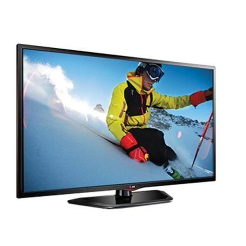 2da5ddf55 LG LED TV Best Price in Jaipur, एलजी एलईडी टीवी, जयपुर - LG LED TV Prices  in Jaipur