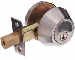 Door Deadlocks  sc 1 st  IndiaMART & Deadlatch Door Lock - Manufacturers Suppliers \u0026 Traders