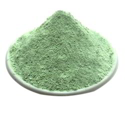 Molybdenum Oxide Nanopowder, Packaging Type: Packet, Rs 300 /number   ID:  12841083455