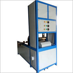 Single Die Green Pattal Making Machine  sc 1 st  India Business Directory - IndiaMART & Disposable Plate Making Machine in Ludhiana Punjab India - IndiaMART