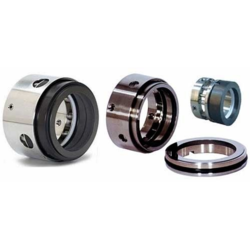 Multi Springs Mechanical Seals
