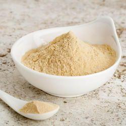 Pure Ashwagandha Powder