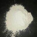 Agri Lime Powder