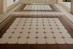 Floor Tiles Suppliers Manufacturers Amp Dealers In Chennai