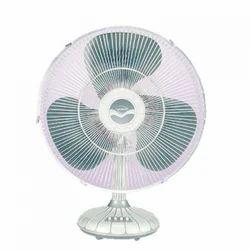 40 W Standard Khaitan Table Fan
