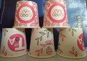 Paper Cups 40 ml