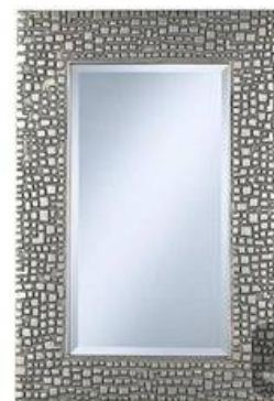 Bathroom Mirror Kolkata taj glass traders, kolkata - retailer of bathroom glass and mirror