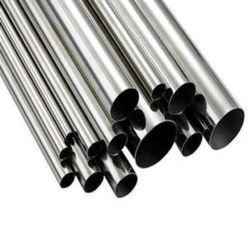 SS 310 ERW Tubes OD 6mm , 8 mm , 9.5 mm ,10 mm ,12.7mm