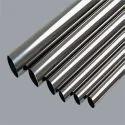 ASTM A213 Gr 405 Steel Tubes