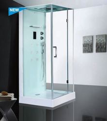 Hindware Multi Functional Shower Unit Sarra