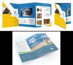 5 Catalogue Design Services