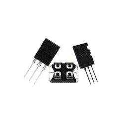 Power MOSFET Module at Best Price in India