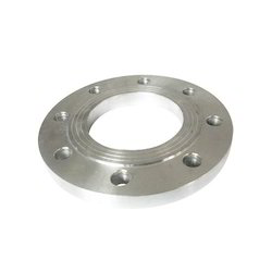 Stainless Steel 304Cu Flanges