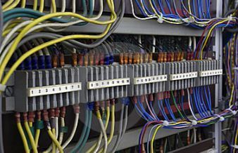 Electrical Wiring Installation Service - Residential Wiring ...