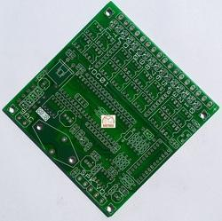Double Sided PCB at Rs 0 54 /square feet | Double Sided Pcb | ID