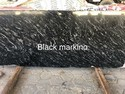 Black Marquina Marbles